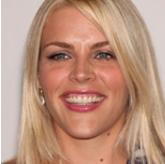 Kathryn Clark Celebrity Hynobirthing