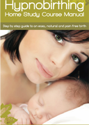 Hypnobirthing home study course manual download