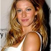 Giselle Bundchen Celebrity Hynobirthing