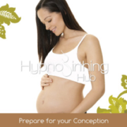 Prepare for your Conception Hypnobirthing hub